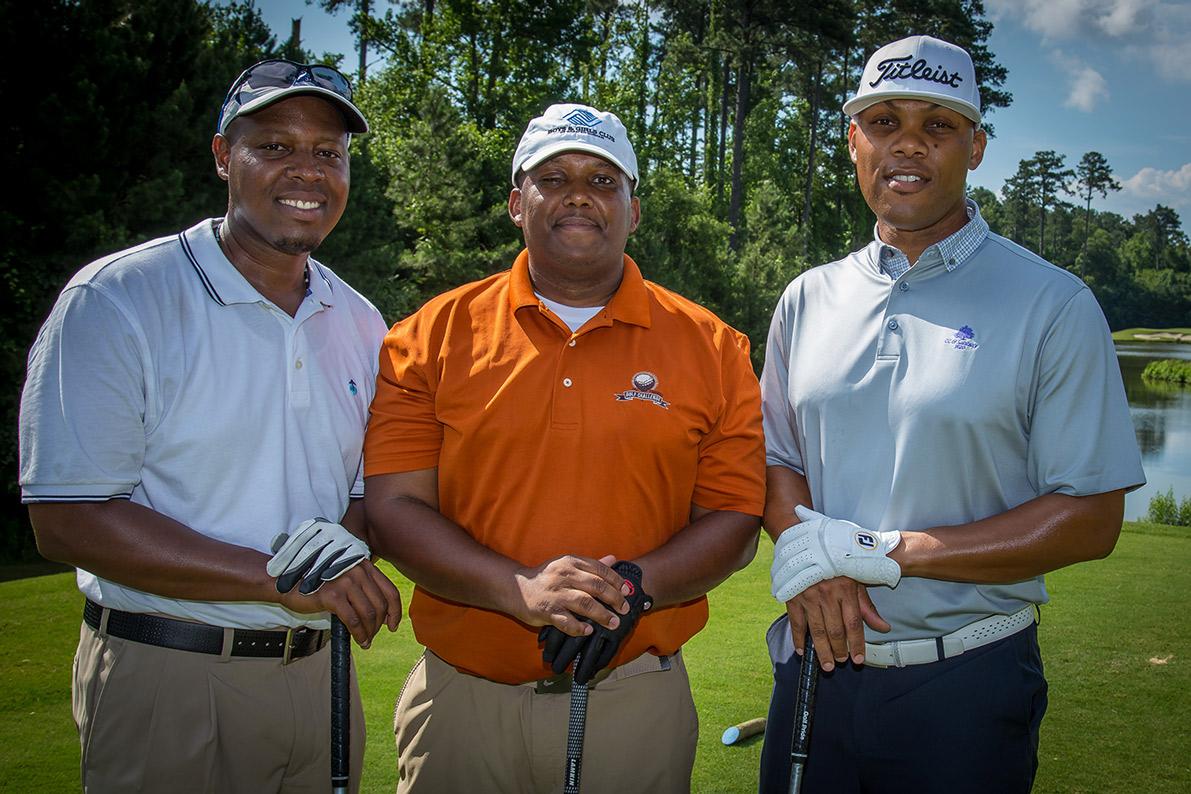 Triangle-Golf-Chalange-2016-95