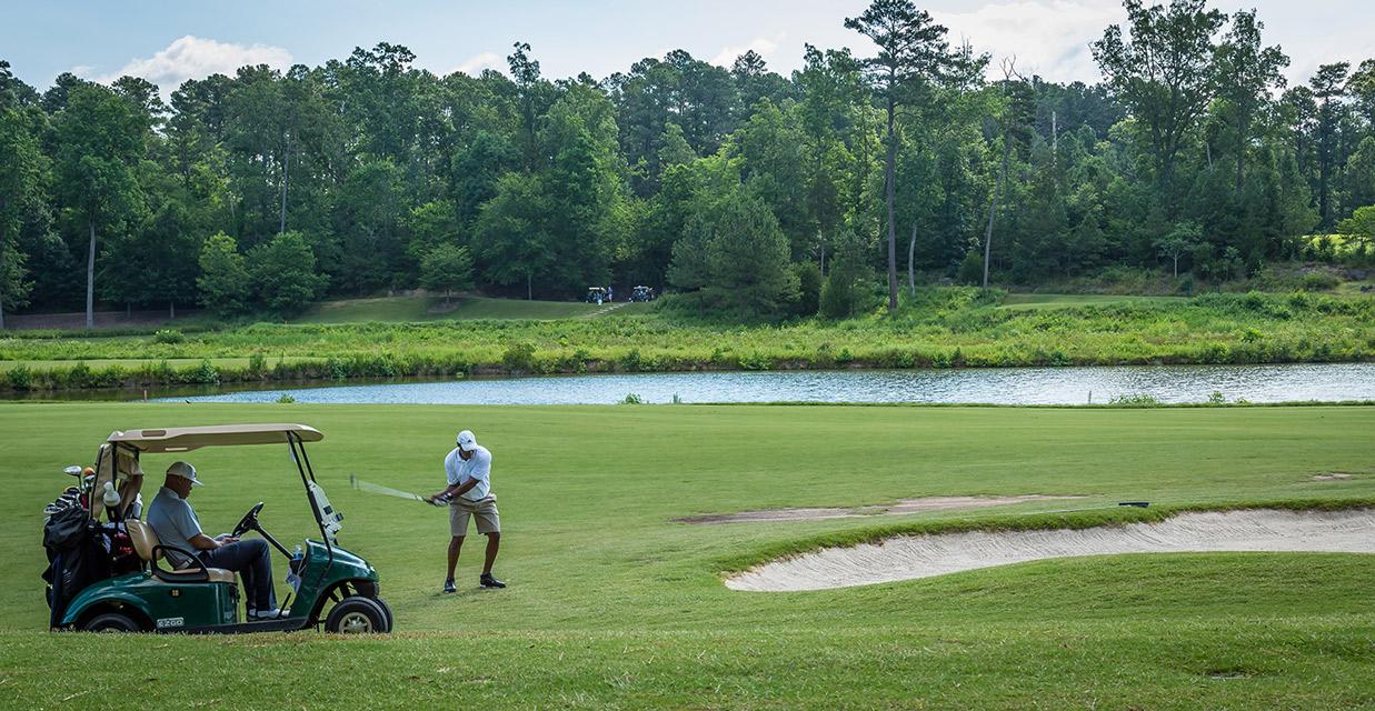 Triangle-Golf-Chalange-2016-98