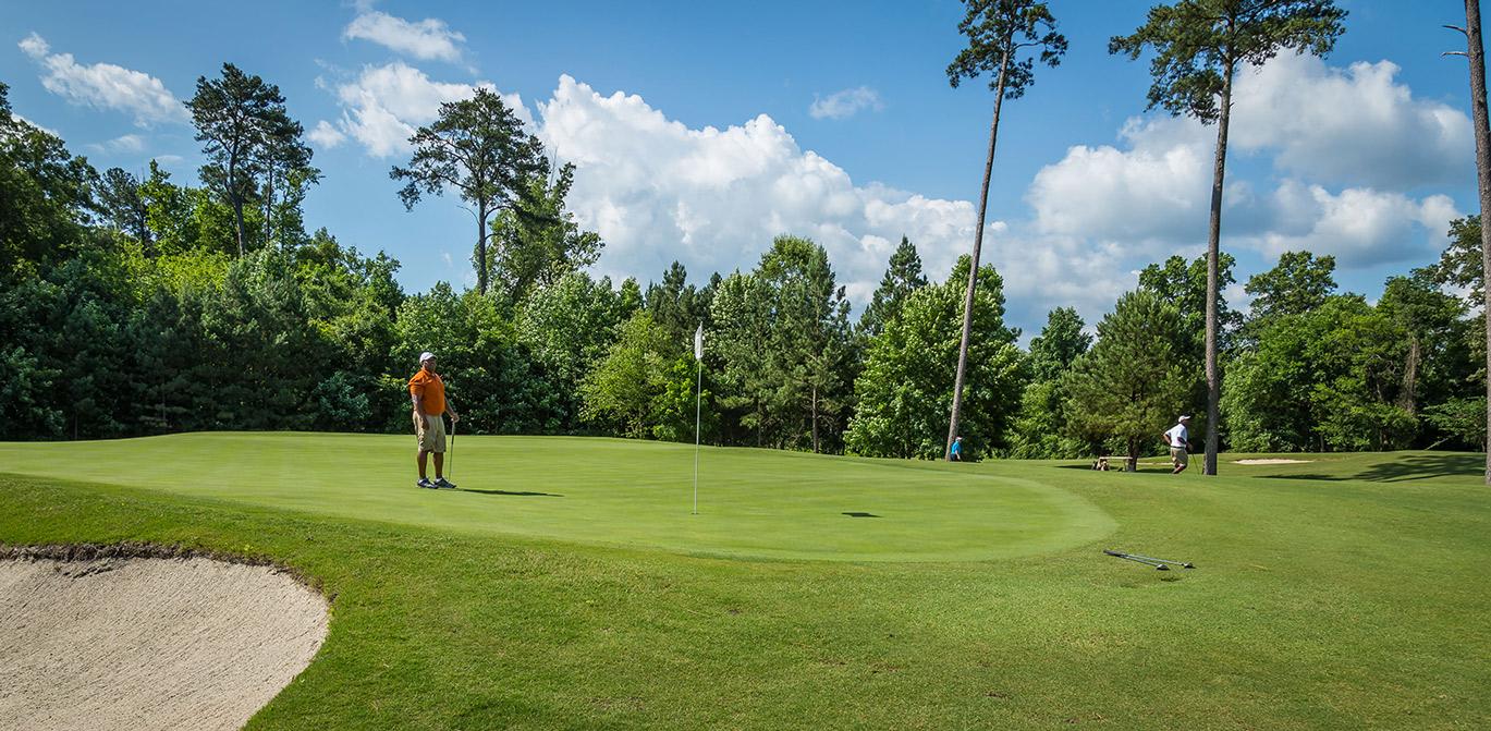Triangle-Golf-Chalange-2016-99