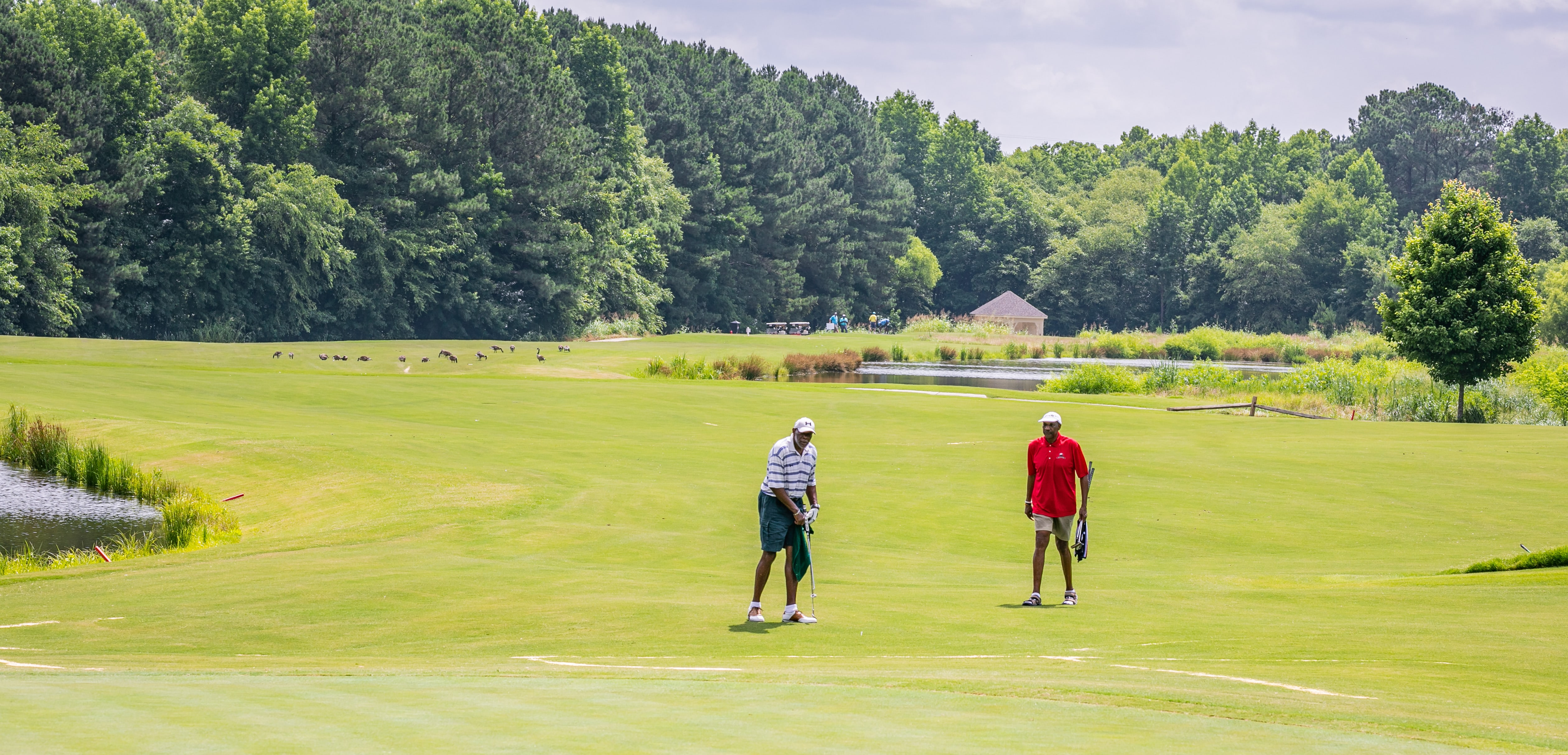 The Triangle Golf Challenge (6-22-2018)-0075-min