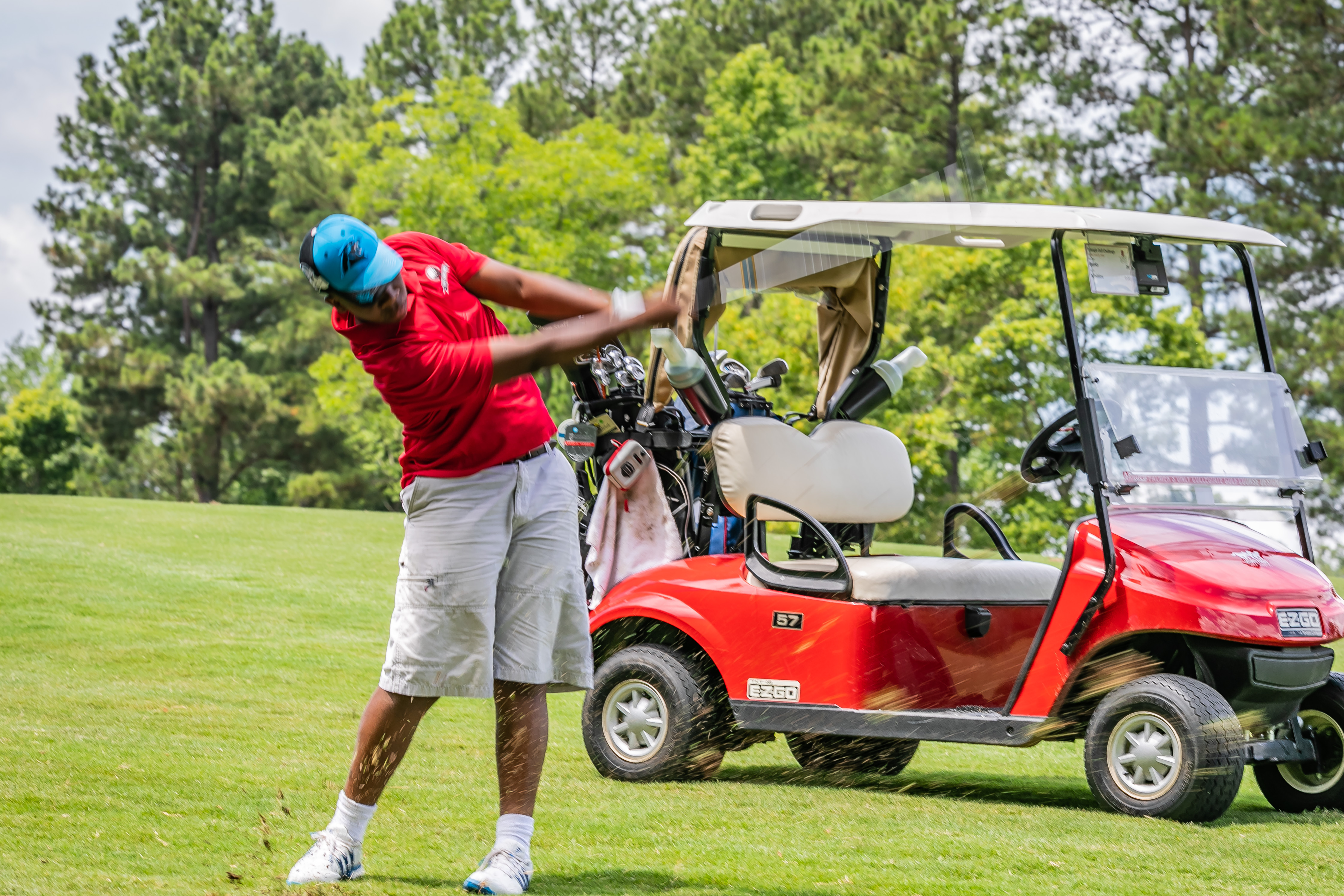 The Triangle Golf Challenge (6-22-2018)-0117