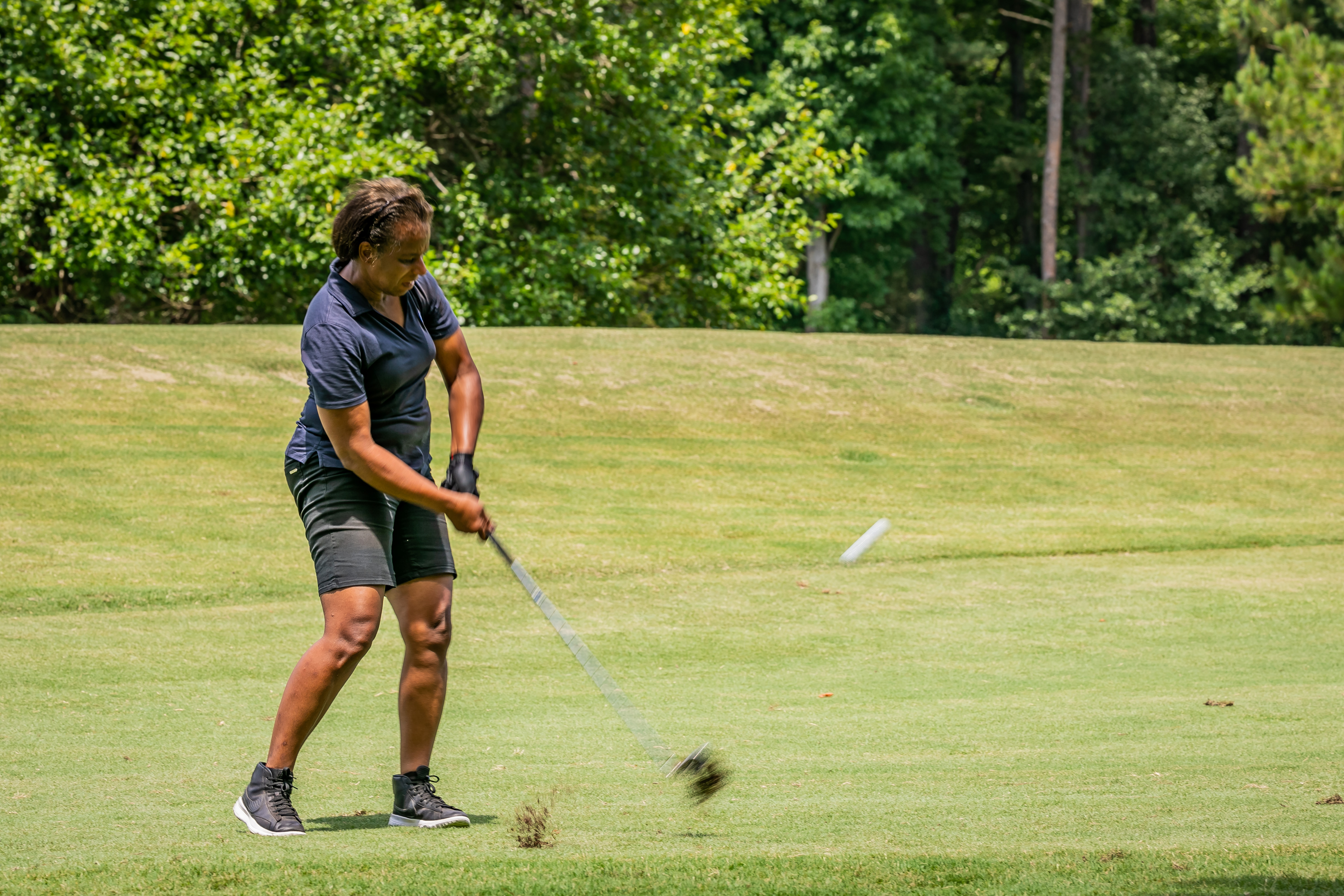 The Triangle Golf Challenge (6-22-2018)-0122