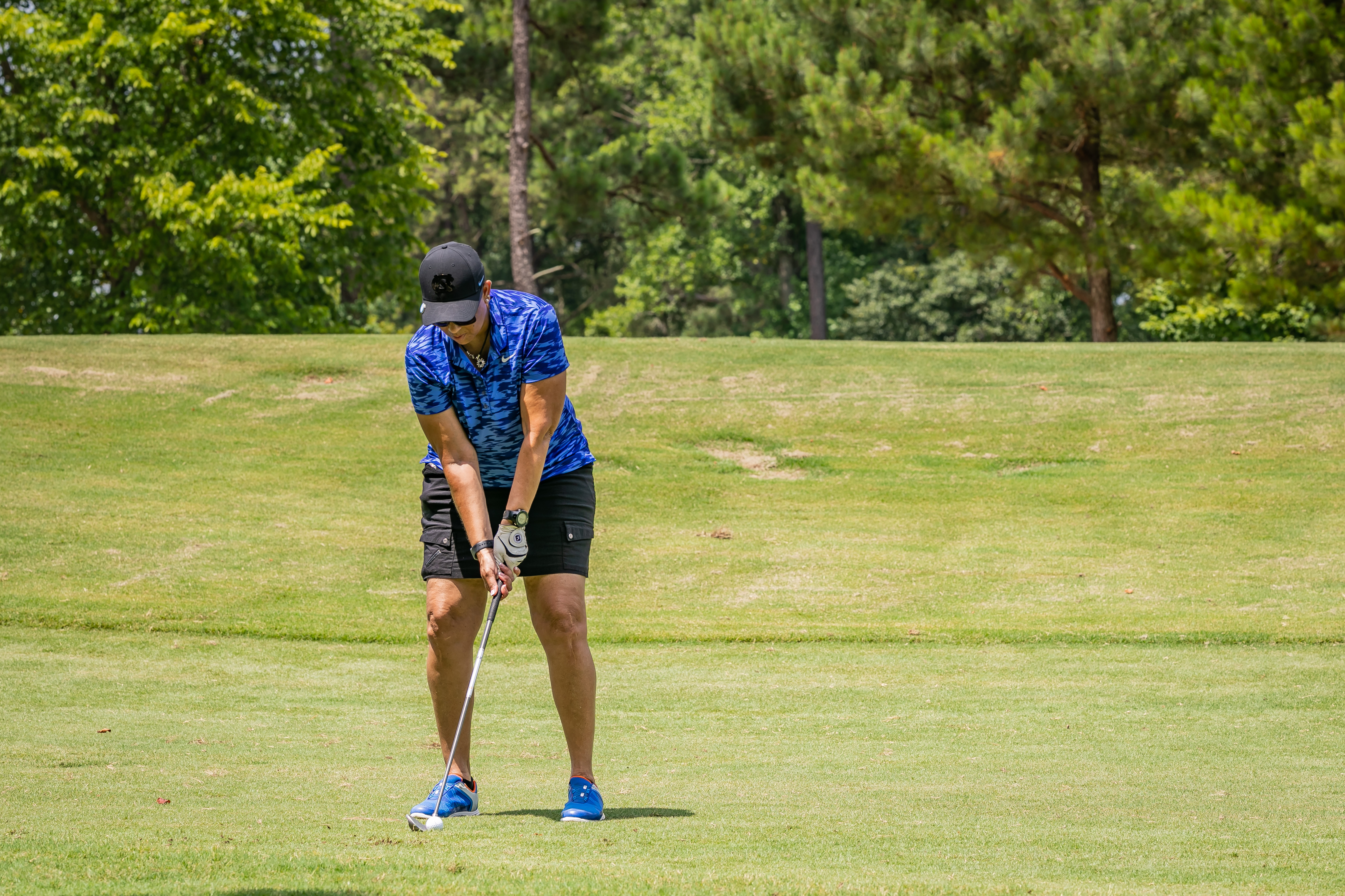 The Triangle Golf Challenge (6-22-2018)-0124