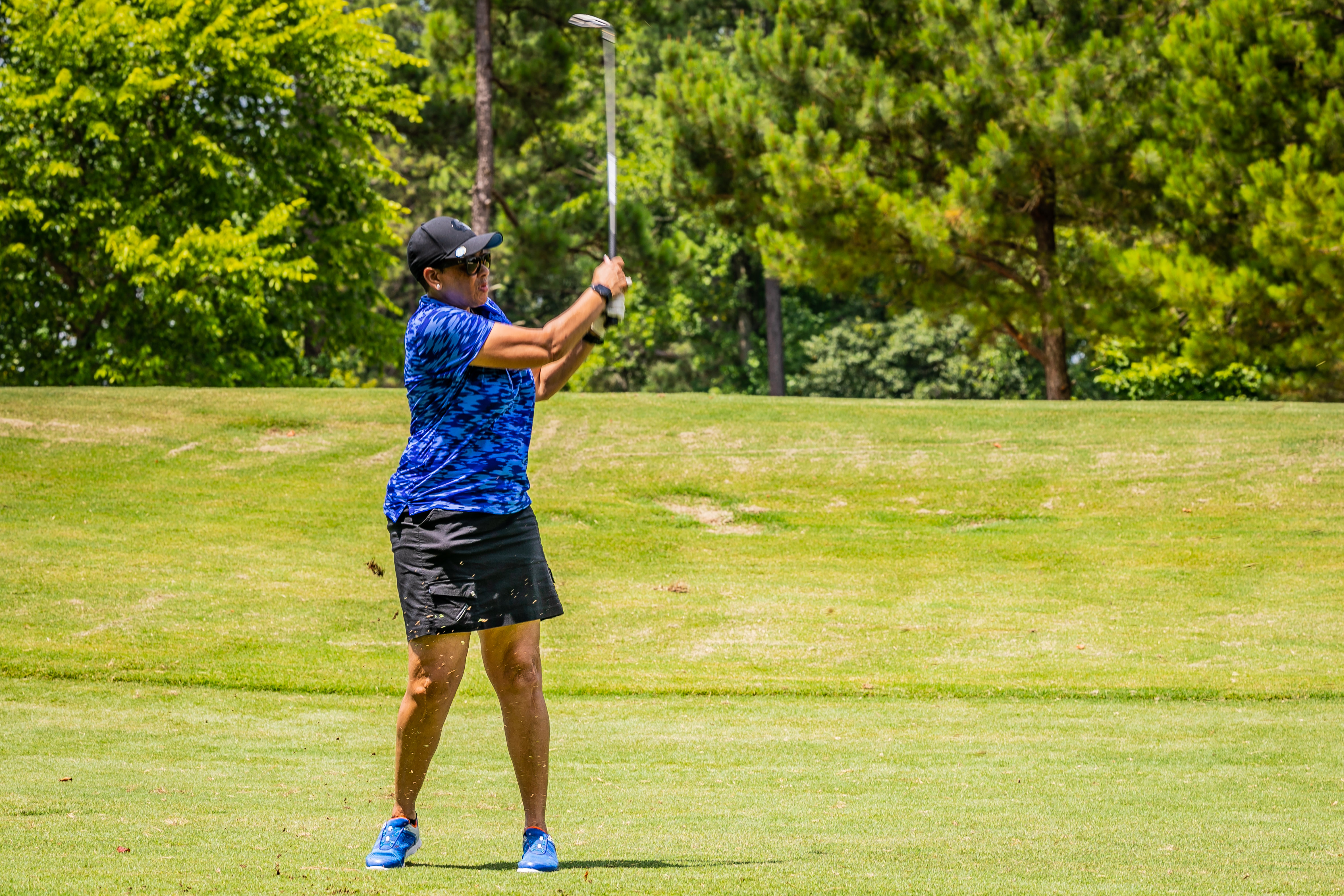The Triangle Golf Challenge (6-22-2018)-0126