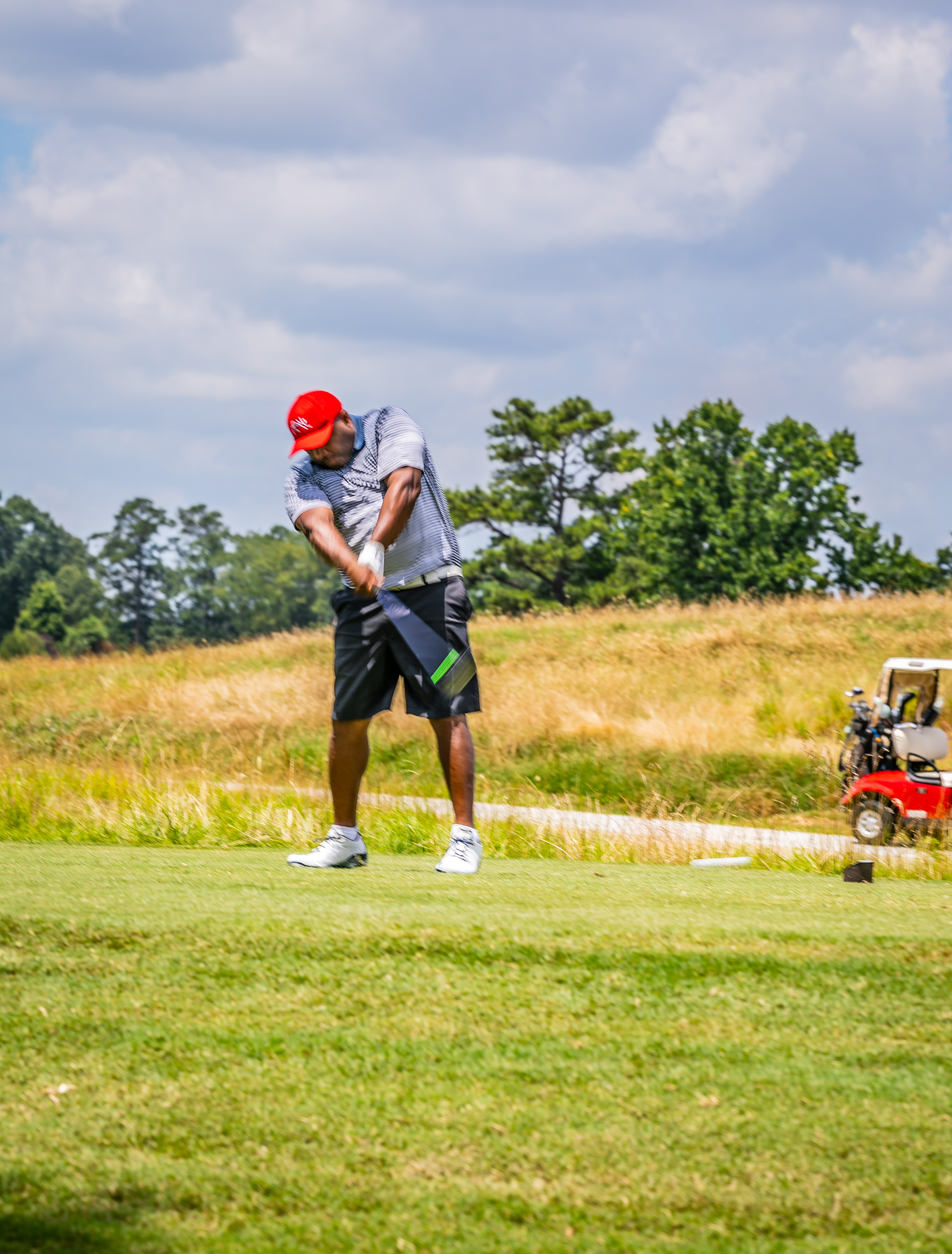 The Triangle Golf Challenge (6-22-2018)-0132