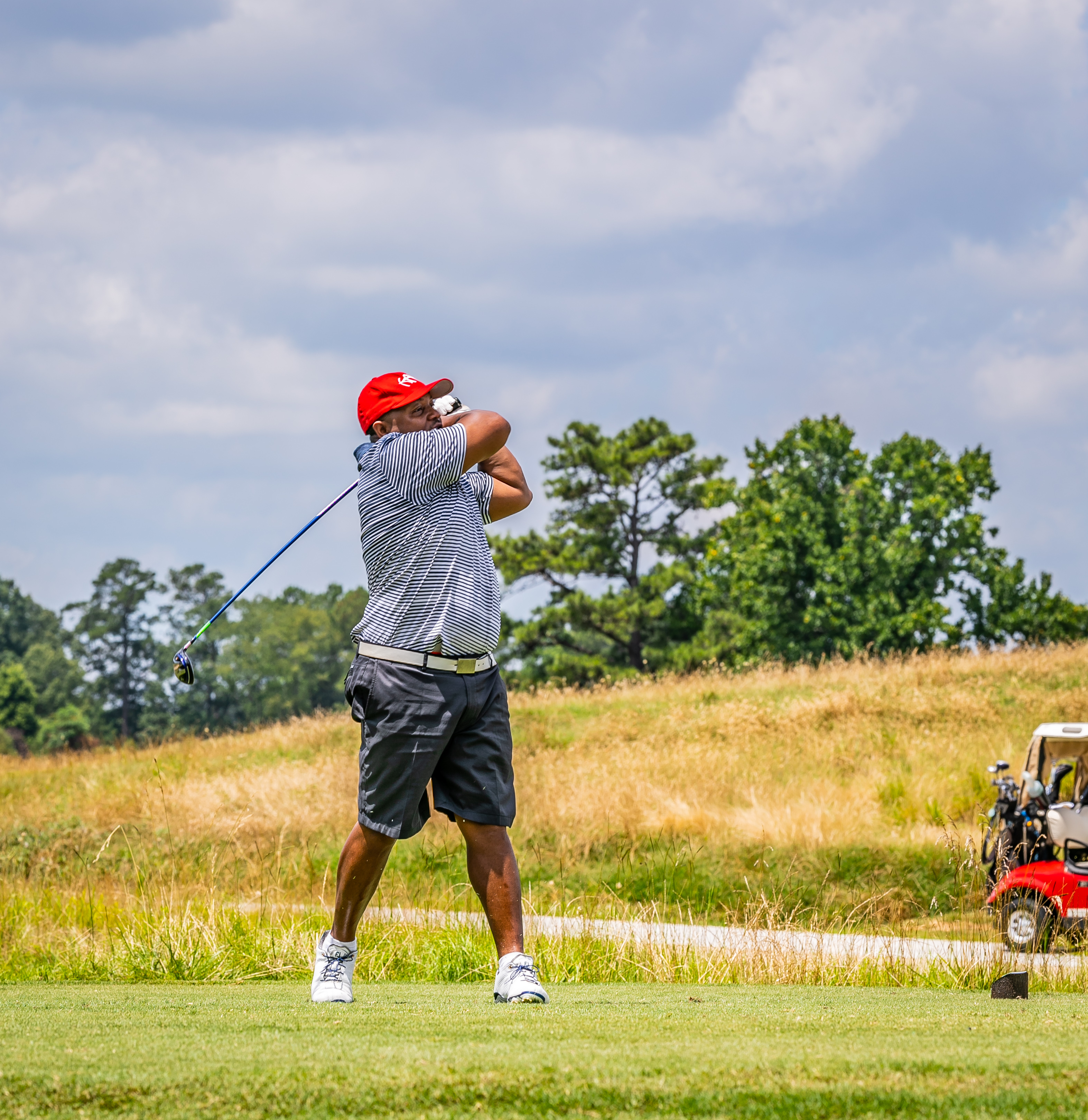 The Triangle Golf Challenge (6-22-2018)-0133