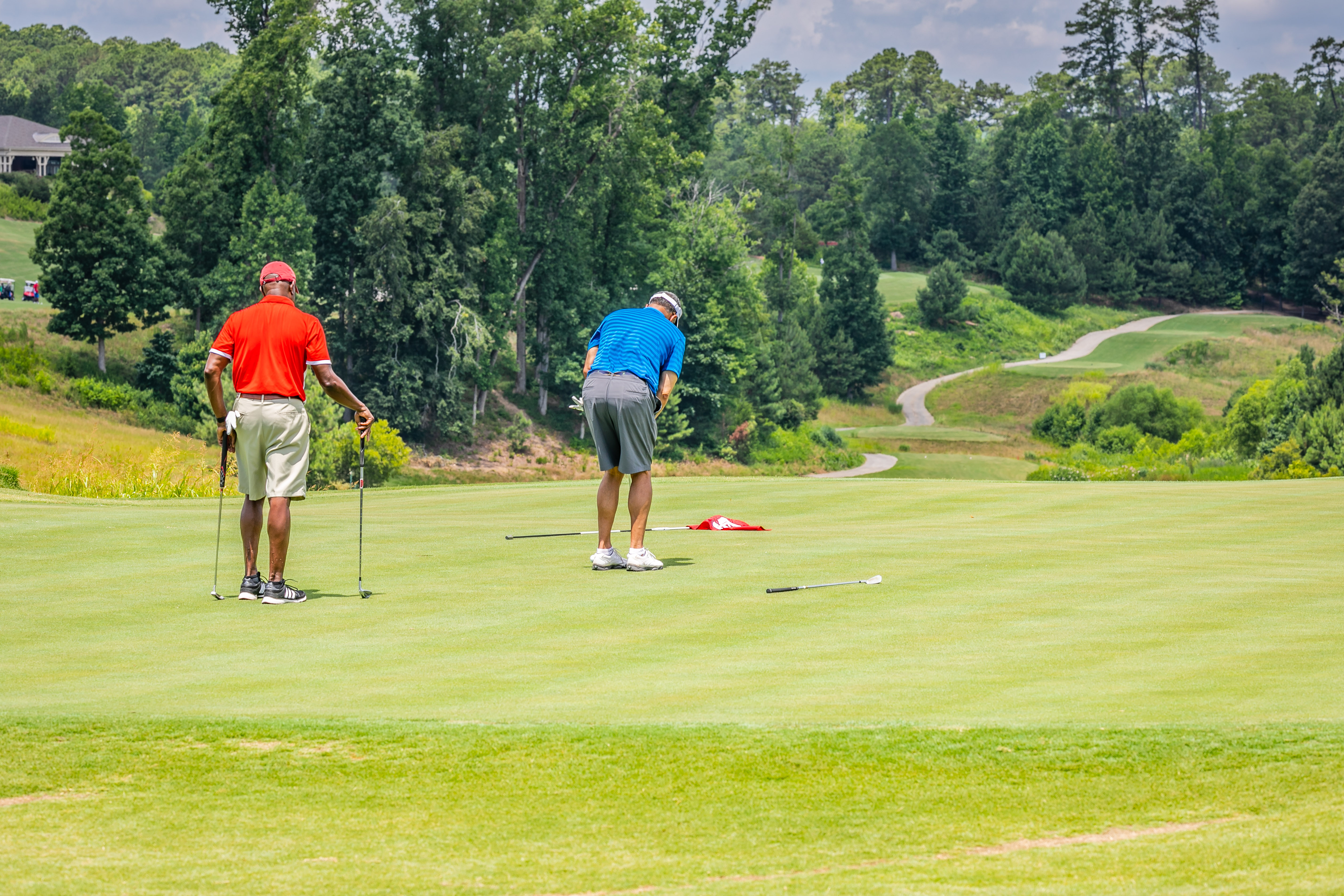 The Triangle Golf Challenge (6-22-2018)-0135