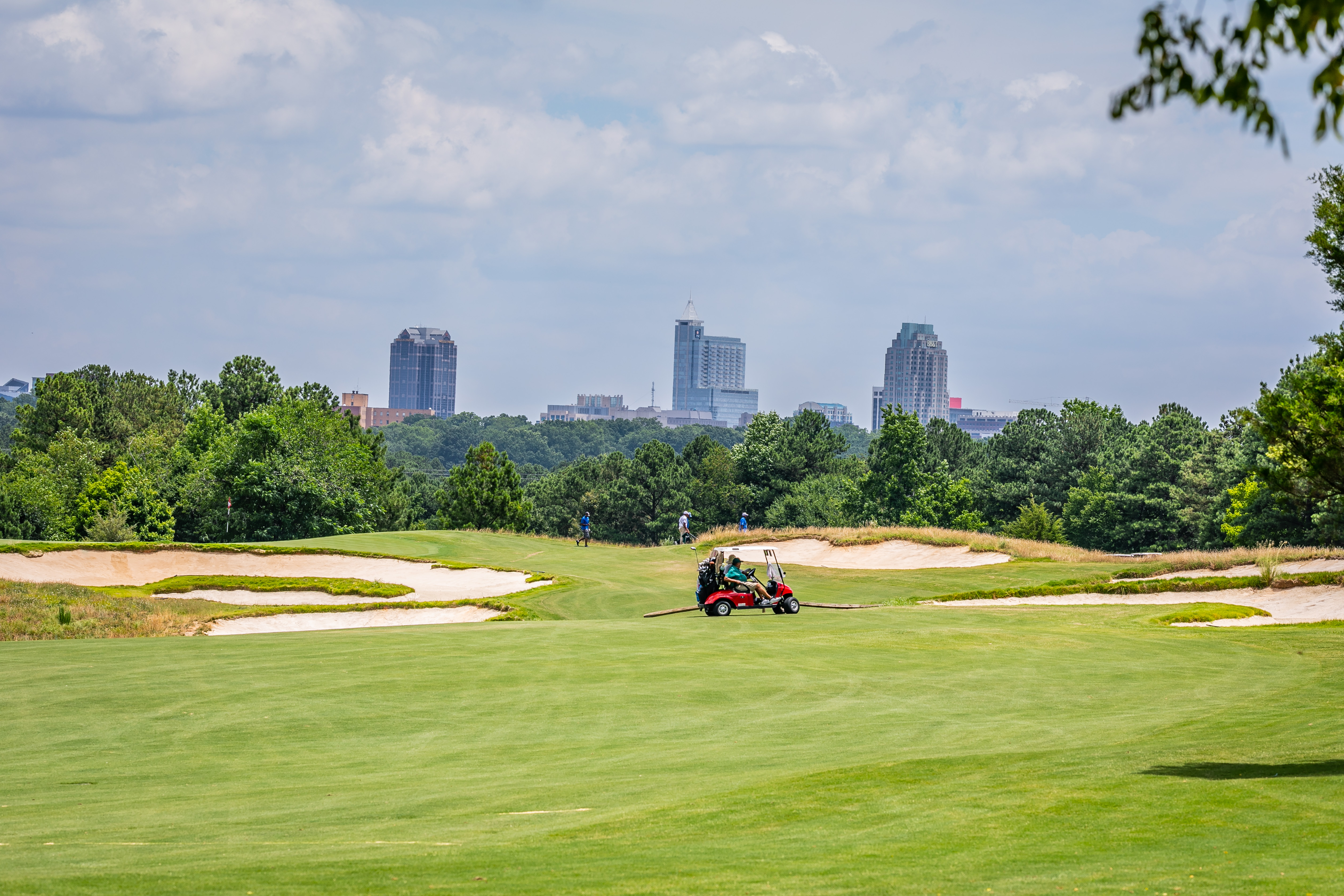 The Triangle Golf Challenge (6-22-2018)-0137