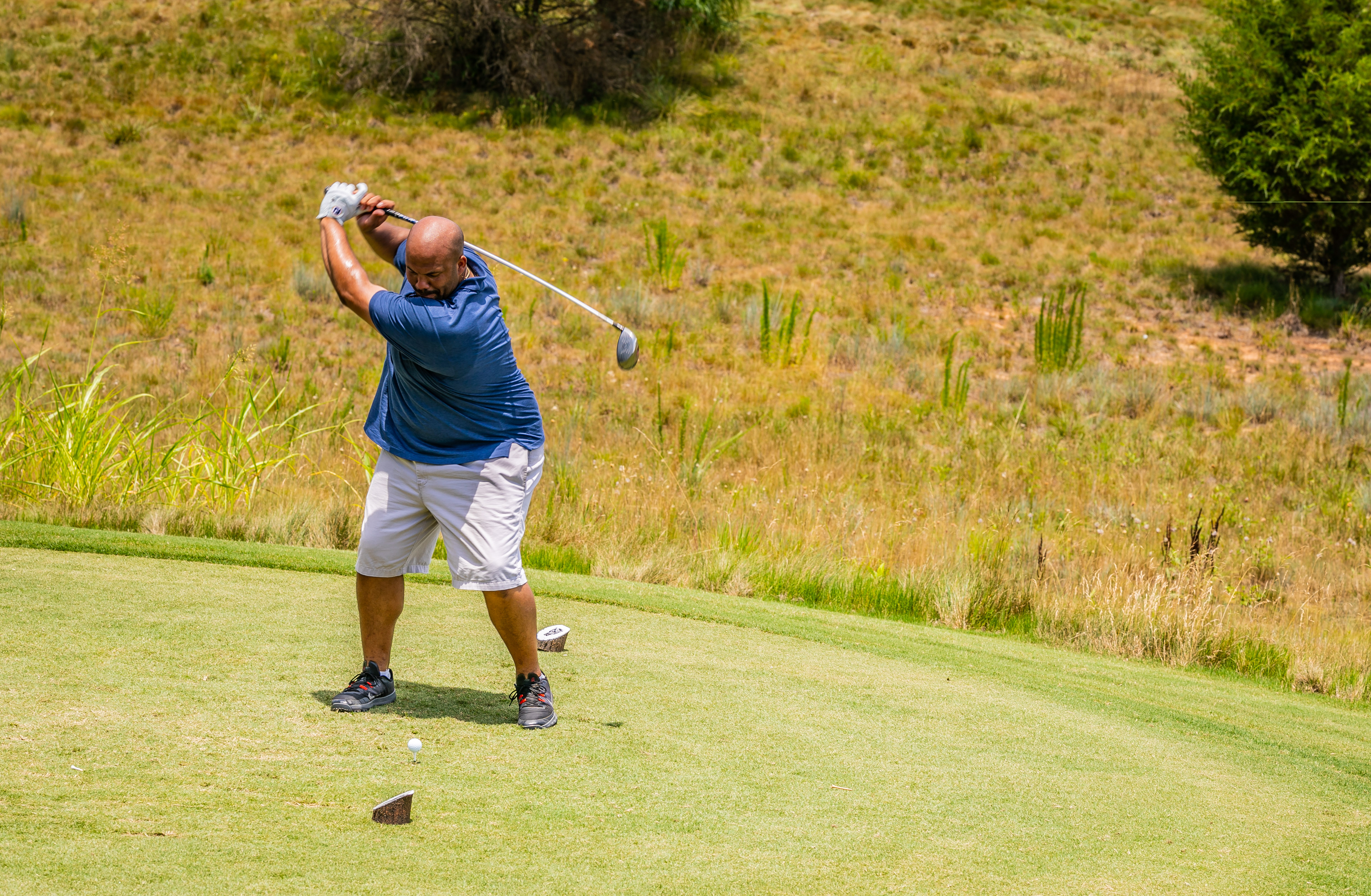 The Triangle Golf Challenge (6-22-2018)-0144