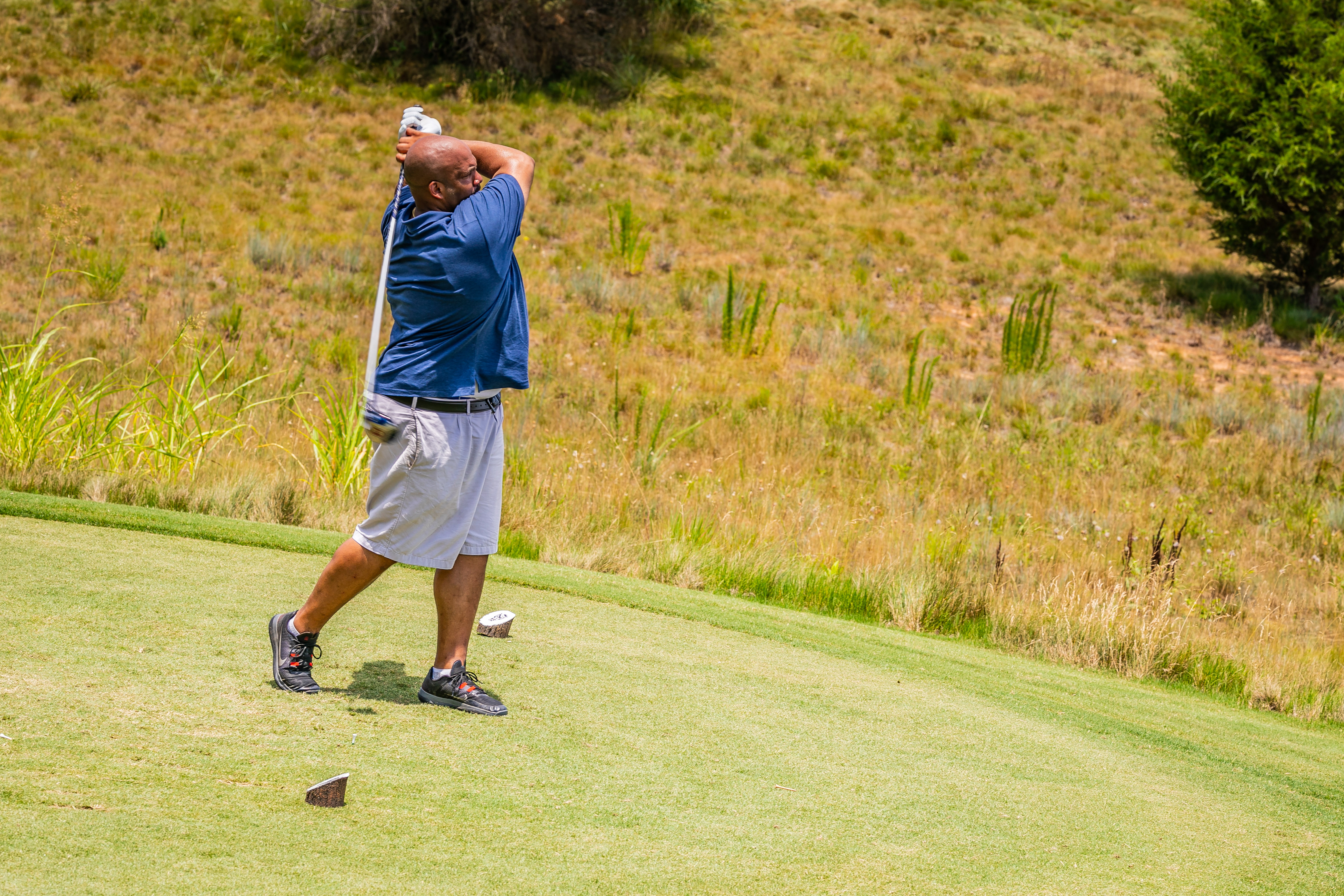 The Triangle Golf Challenge (6-22-2018)-0146
