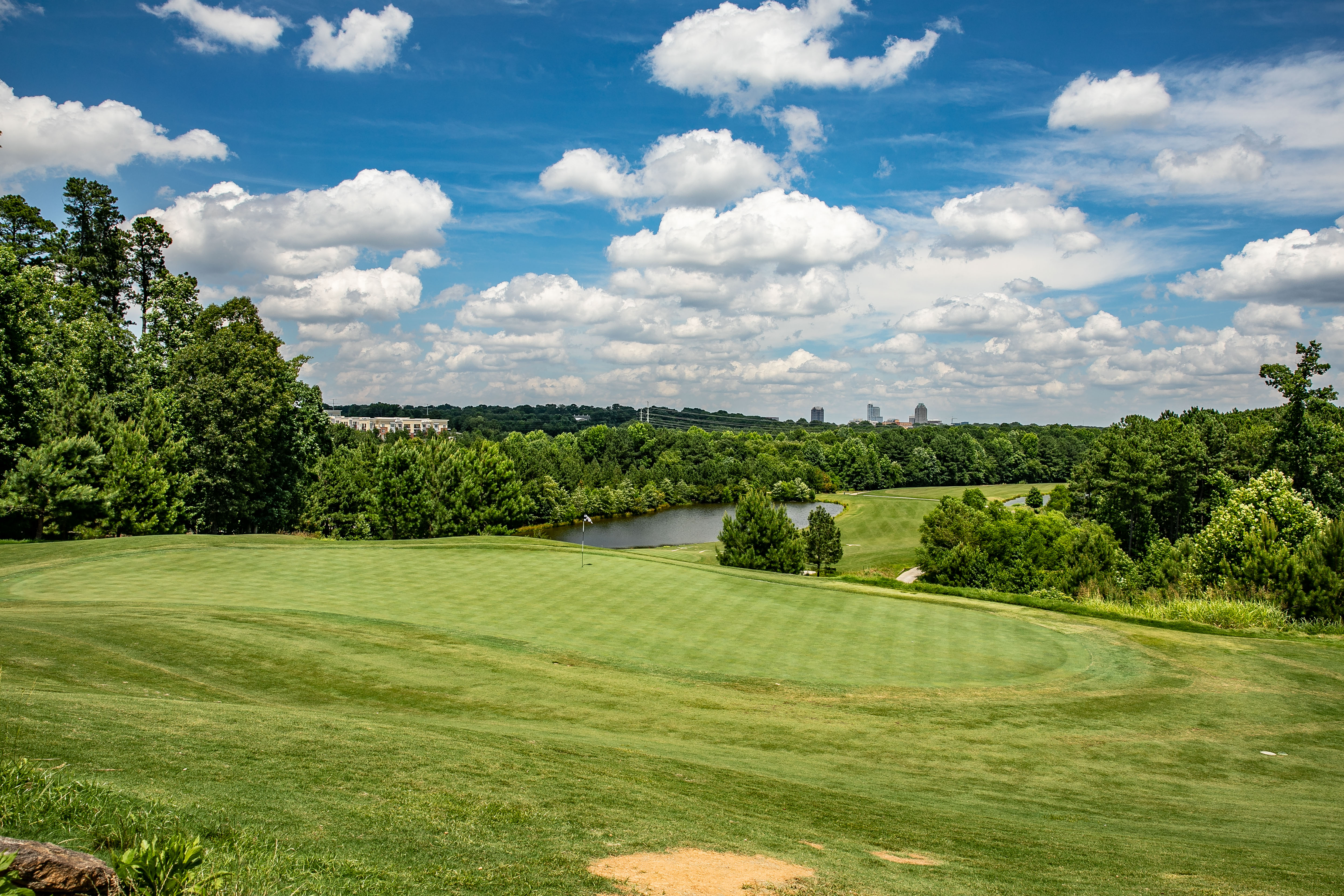 The Triangle Golf Challenge (6-22-2018)-0192