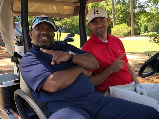 2019_Golf_1