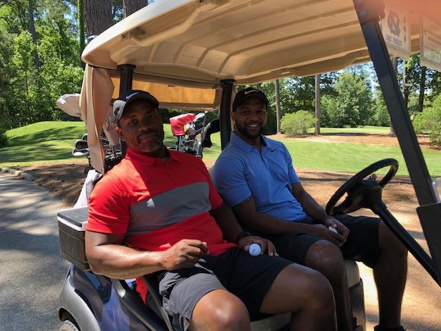 2019_Golf_2